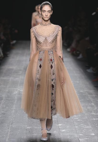 fashion_story2-1