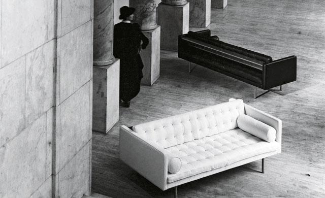 最舒适的沙发