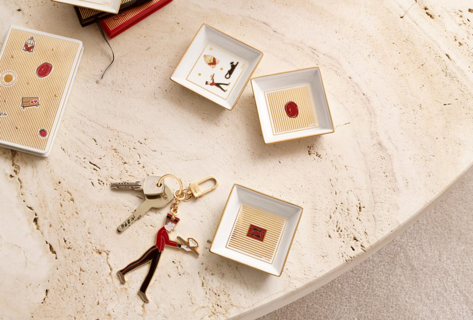 Cartier-Objects-960x650