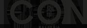icon-malaysia-logo-180